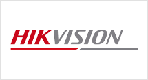 Product_Logo_11