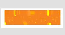 Product_Logo_14