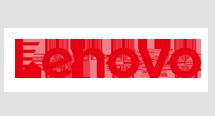 Product_Logo_15