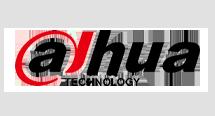 Product_Logo_17