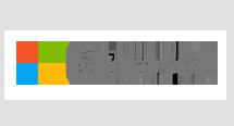 Product_Logo_18