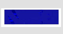 Product_Logo_1
