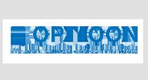 Product_Logo_20