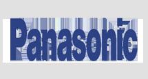 Product_Logo_21