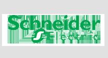 Product_Logo_22