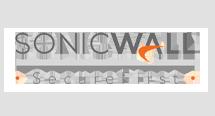 Product_Logo_23