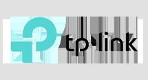 Product_Logo_26