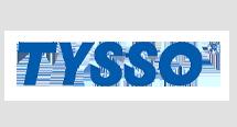 Product_Logo_27