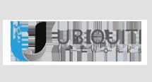 Product_Logo_28
