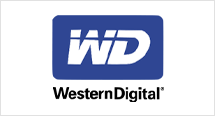 Product_Logo_29