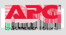 Product_Logo_2
