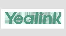 Product_Logo_30