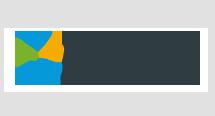 Product_Logo_31