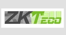 Product_Logo_32