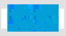 Product_Logo_4
