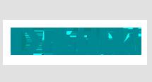 Product_Logo_5