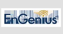 Product_Logo_6