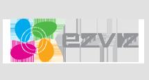Product_Logo_7