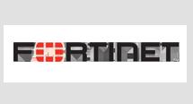 Product_Logo_8