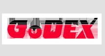 Product_Logo_9